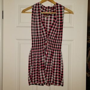 Tops - Dress top casual country girl look